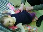 baba-mama6-2014-02-14
