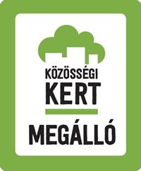 kert_icon