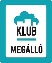 megallo_icon