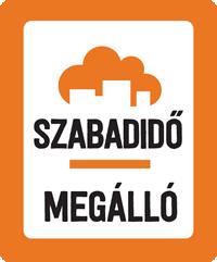 szabadido_icon