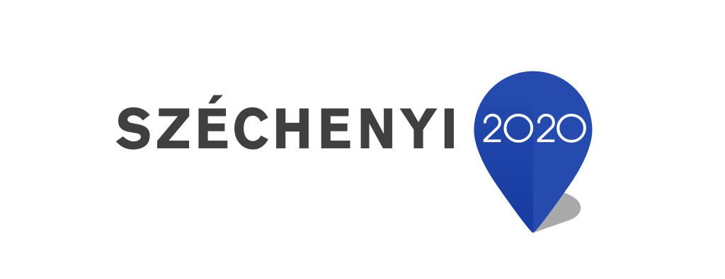 szechenyi_2020_logo_fekvo_color_RGB