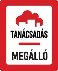 tanacsadas_icon