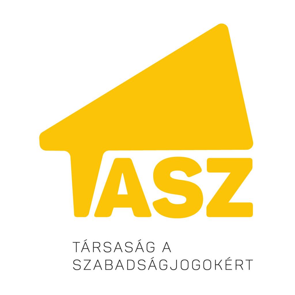 tasz_logo_color_nagy