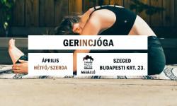 Gerincjoga-18-04