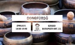 Gongfurdo_19-04