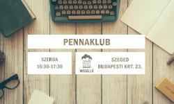 penna-2019-04
