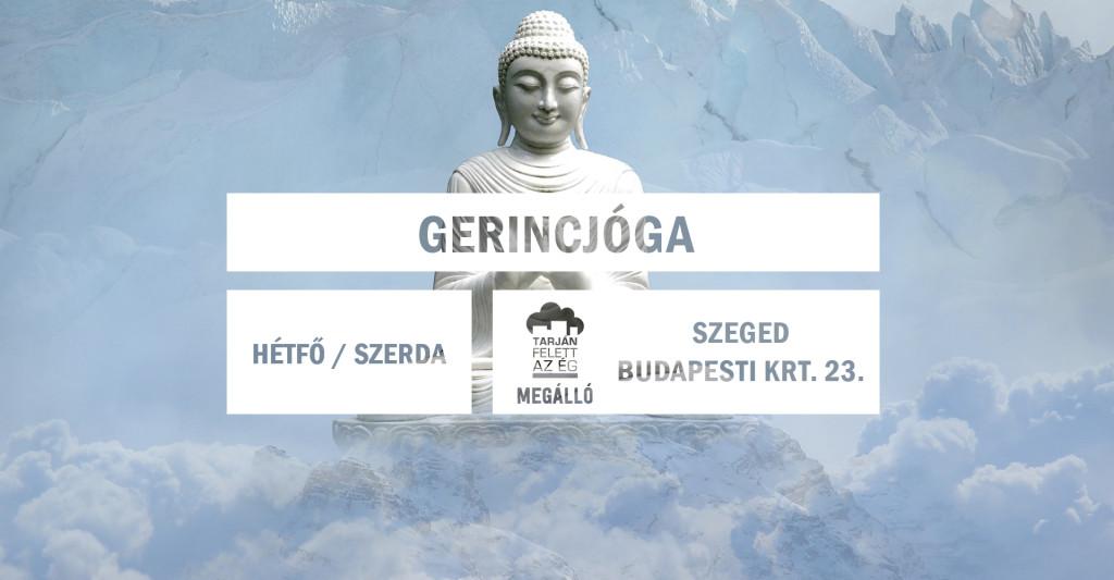 Gerincjoga-19-0708