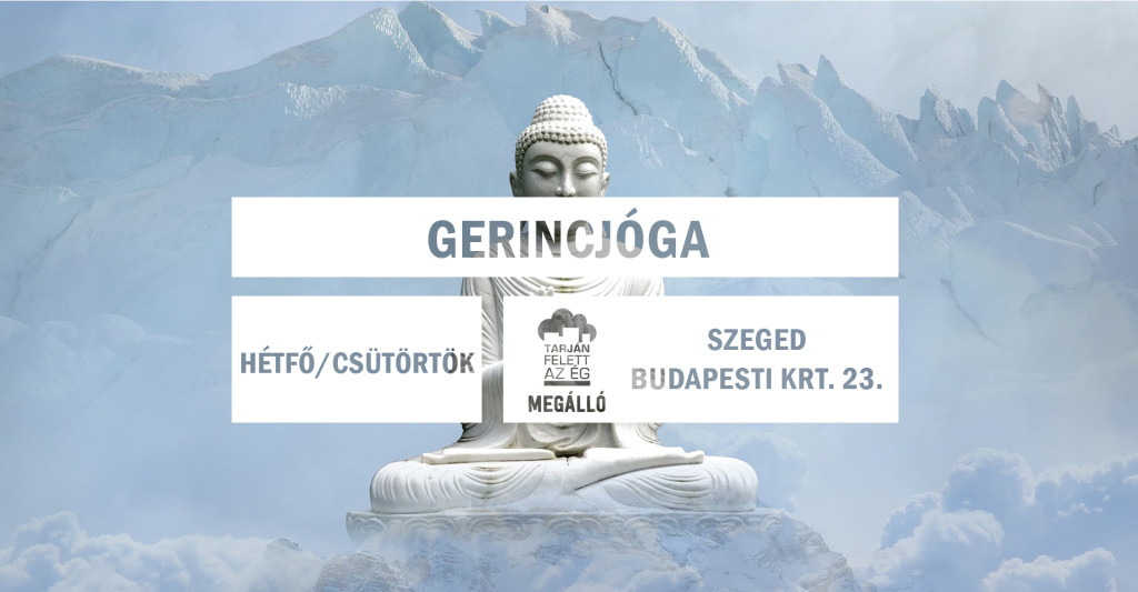 GERINCJÓGA202009
